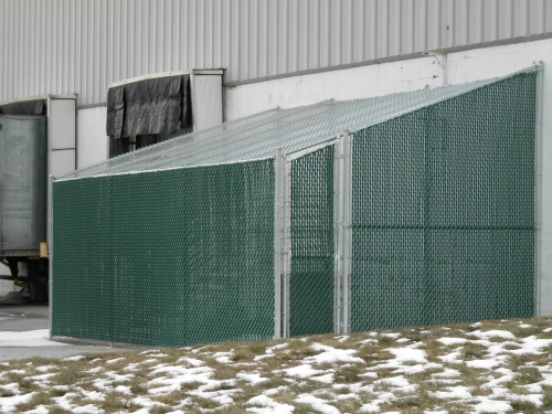 Chain Link Fence - Made-in-China.com China manufacturer directory